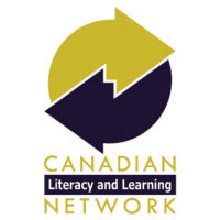 Canadian Literacy and Learning Network