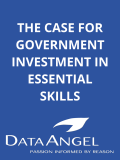The Case for Government Investment in Essential Skills