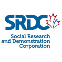 Social Research and Demonstration Corporation Canada